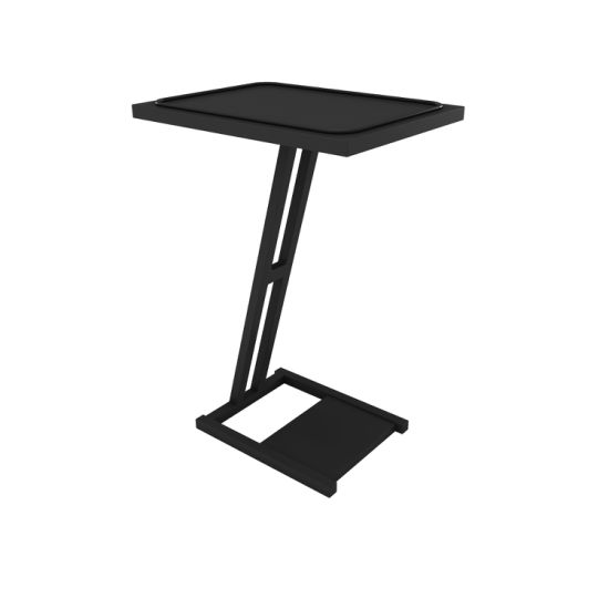 Movable Lifting Side Table Office Furniture /Table