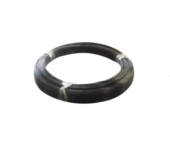 Best Sale High Carbon Spring Steel Wire Used for Bed Wholesale Online