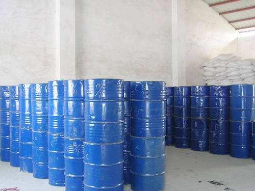 High Quality 1-Bromo-3-Chloro-5, 5-Dimethylhydantoin Bcdmh