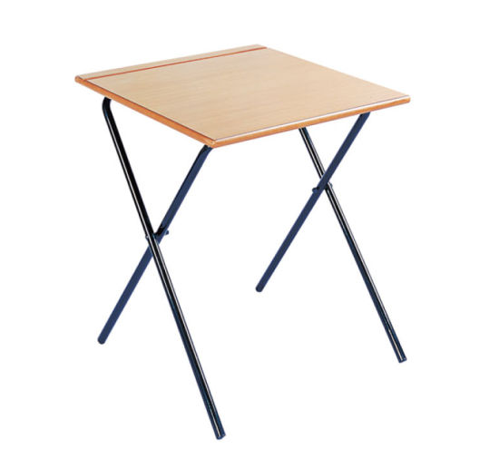 Modern School Test Exam Table pictures & photos