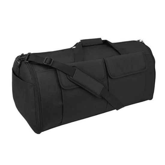 Oversized Storage Foldable Weekender Garment Duffel Bag for Travel Suit Bags Amazon