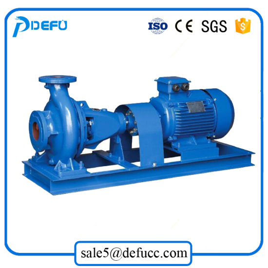 China high temperature end suction electric motor for High temperature electric motor
