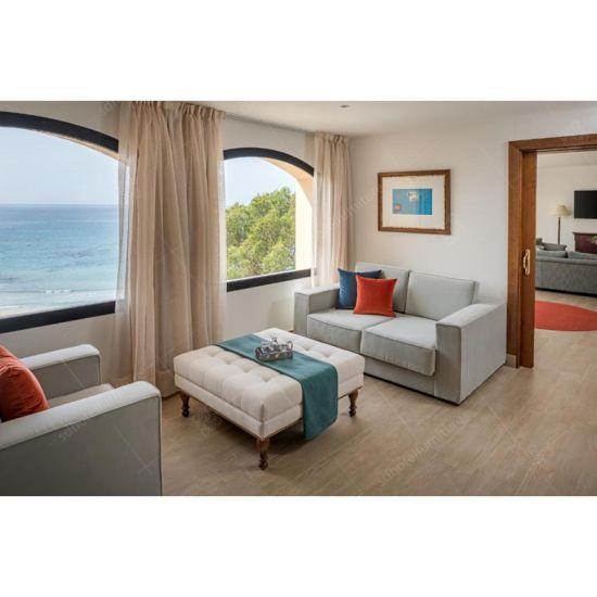 Superb The Hottest Of The Alibaba Modern 5 Star Luxury Sofa Set Machost Co Dining Chair Design Ideas Machostcouk