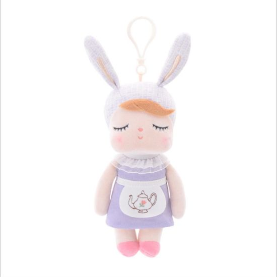 Doll Stuffed Toys Plush Animals Soft Kids Baby Toys for Chirstmas Gifts