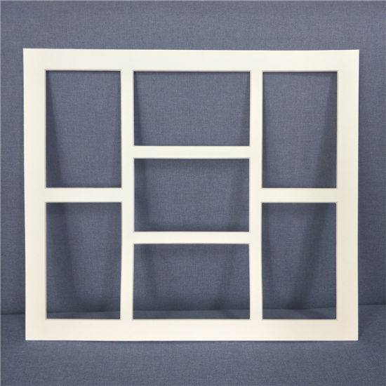 Paper Picture Frame Matboard From Chinese Factory China Cardboard