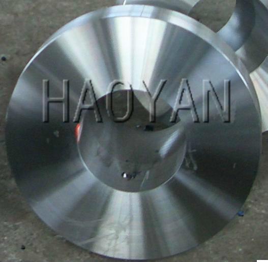 Stainless Steel Forging Gear, Bevel Forging Gear