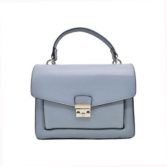 455bb08083 More Colors PU Tote Bag Cute Student Handbag Easy for Dating Pretty Fashion  Woman Shoulder Bag Hotesale Crossbodybag Special Design Handbag