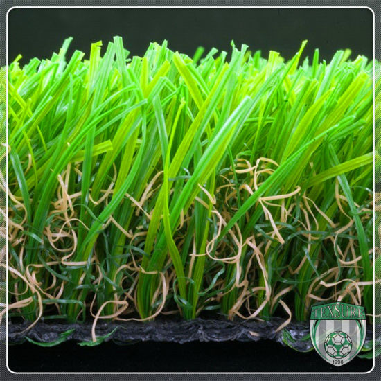 Landscape Artificial Synthetic Grass for Garden Decoration pictures & photos