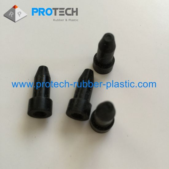Rubber Pipe Plug, Rubber Dust Plug, Rubber Cover pictures & photos
