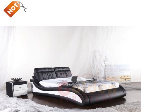 China Hotel Bed Pictures Of Designer Beds Bed Frame China Hot