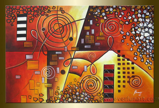 Miraculous Modern Canvas Art House Painting Abstract Painting For Home Decor Xd1 044 Download Free Architecture Designs Embacsunscenecom