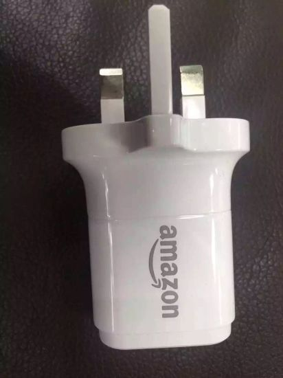 Wholesale Price OEM Phone USB Travel Charger  Charging  Adapter