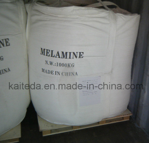 2020 High Quality Series Melamine Powder 99.8 with Competitive Price