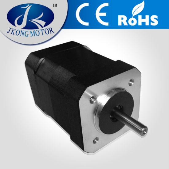 42 Mm Brushless DC Motor /42bls DC Motor 24V