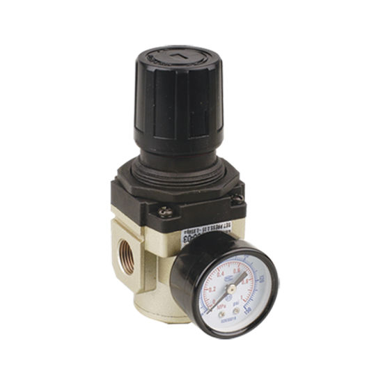 Good Quality Pneumatic Compressed SMC Air Regulator Ar2000 pictures & photos