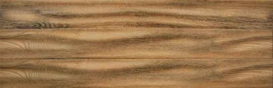 Zebra Wood Grain 12mm Laminate Flooring New Collections pictures & photos