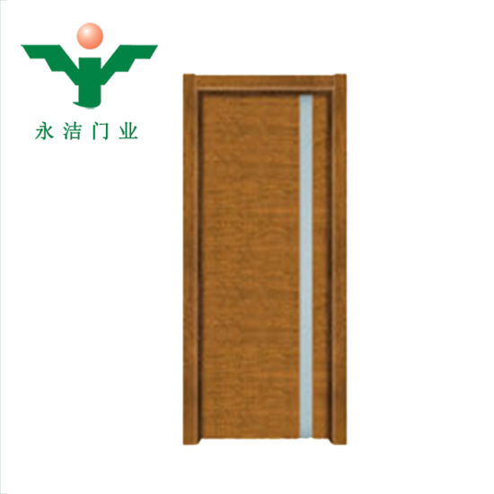 China Alibaba Whole High Quality Cherry Wood Interior Doors