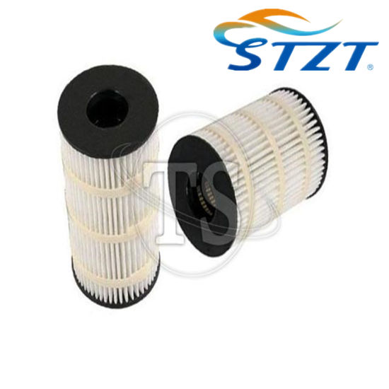 China Auto Parts Oil Filter For Bmw X5 X6 China Auto Parts Oil Filter
