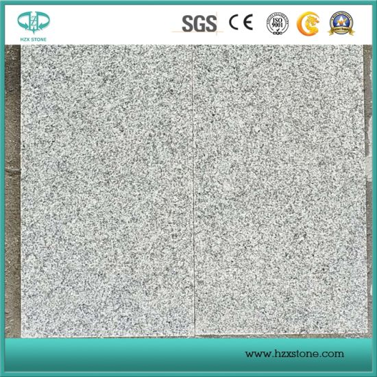 G603/Grey Granite/Chinese Granite for Paving Stone/ Curbstone/Kerbstone pictures & photos