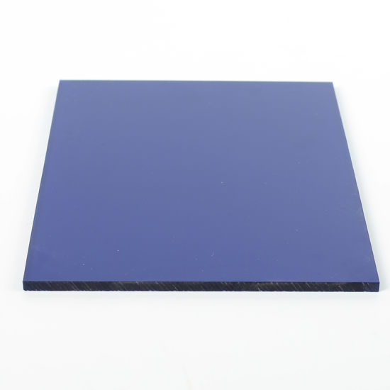 China Colored Polycarbonate Sheet Polycarbonate Board Polycarbonate ...