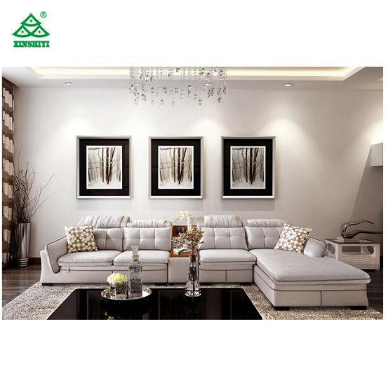 New Modern Design Sofa Set Latest Sofa Designs Furniture Living Room Sofa