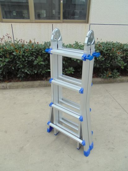 Extension Ladder pictures & photos