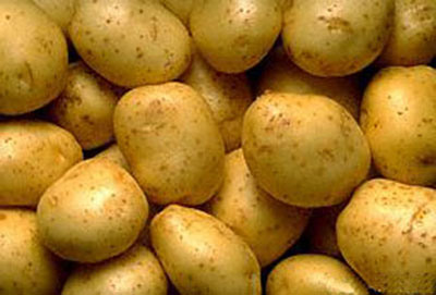 2017new Crop/Top Quality/for Global Market/Fresh Potato (90g and up) pictures & photos