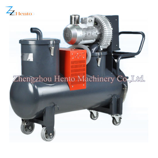 Competitive Suction Machine Price China Supplier pictures & photos