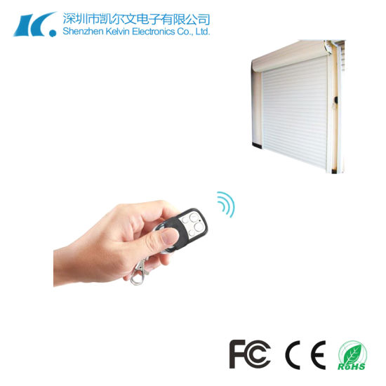 12V RF Face to Face Remote Control Duplicator Kl180-4K