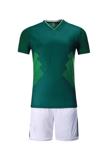 China 2018 World Cup Mexico Soccer Jersey Thailand Quality Wholesale ... 064cd2157