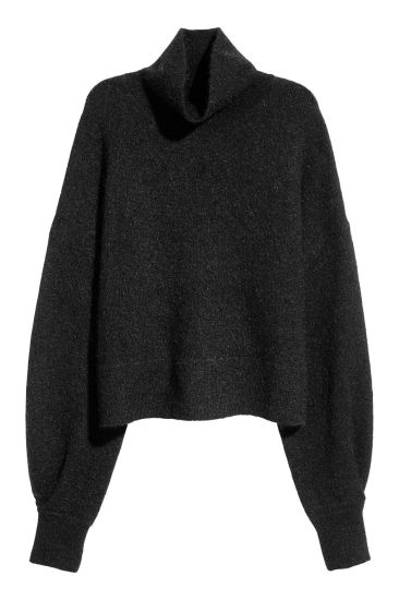 Women Fashion Heavy Winter Sweater Clothes with Knitting