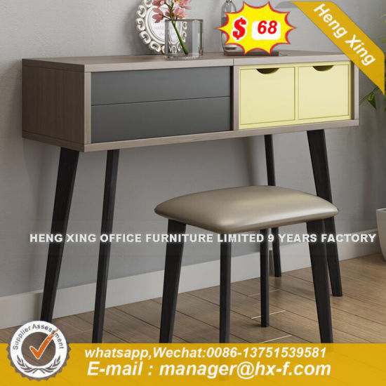 European   Best Selling Narrow Dresser (HX-8ND9001) pictures & photos