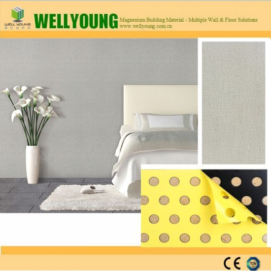 DIY Easy Installation Self Adhesive Wall Tile