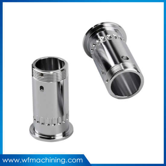 Customized Turning and CNC Machining Shaft for mechanical Equipment
