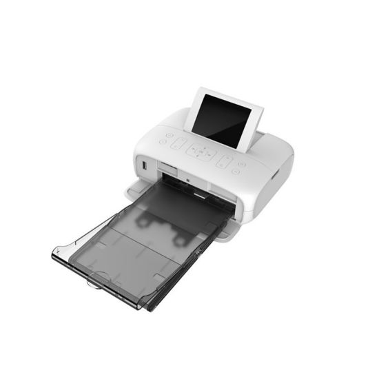 CP4000 HPRT Wireless Printer Color Photo Printer with Smartphones