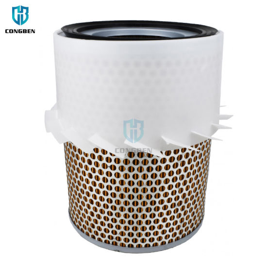 Wholesale Price Buy Car Cleaning Auto Parts Air Filter 17801-54080/17801-31050