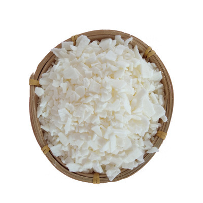 Wholesale Eco Friendly Natural China Flakes Candle Wax Soy Wax For Candle Making China Soy Wax Soy Wax For Candle Making
