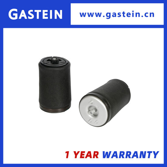 High Quality Completely New Left Rear Air Suspension Repair Kits 37121094613 for 5 Series E39