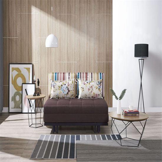 Chinese Modern Changeable Sofa Brings