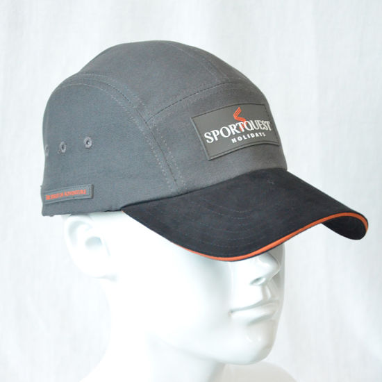 China Custom Running Hat Golf Hat 3D Embroidery Baseball Cap - China ... 0c798decb9d8