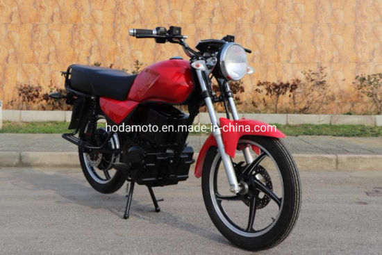 New Economic Electric Motorbikes Motorcycle Worker Daily 1500W Motocicleta pictures & photos