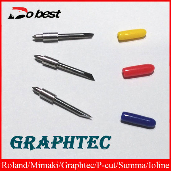 Cutter Plotter Blade for Mimaki Cutter pictures & photos