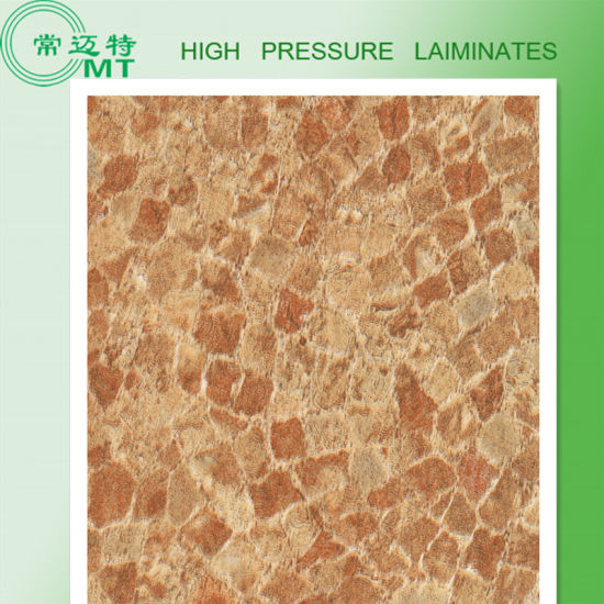Wholesale Formica Laminate/ Laminate Sheets/Building Material pictures & photos