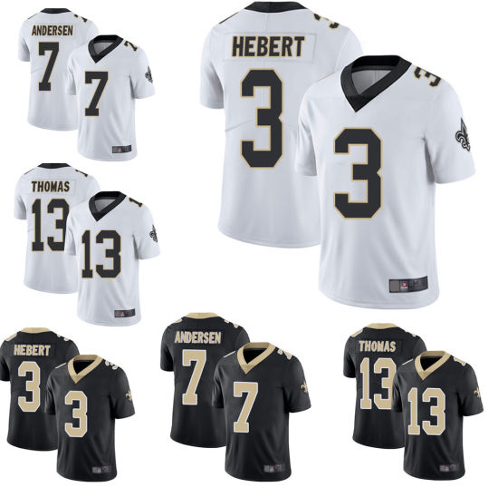 c74eaa40461 Wholesale Custom Michael Thomas Adrian Peterson Archie Manning Football  Jersey. Get Latest Price