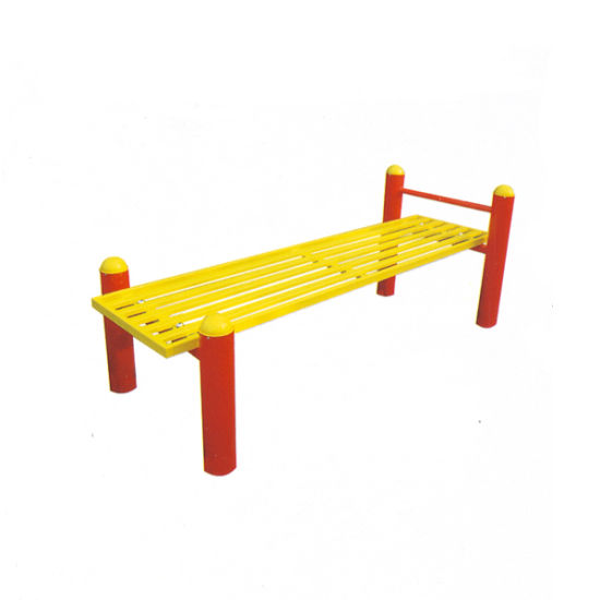 Outdoor Back Stretcher Exercise Equipment for Backyard pictures & photos