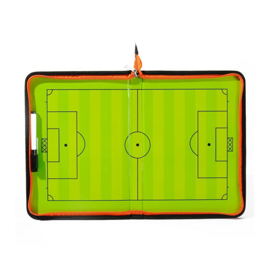146bcee94ec China Football Goal Accessories Soccer Coach Magnet Board for Sale ...