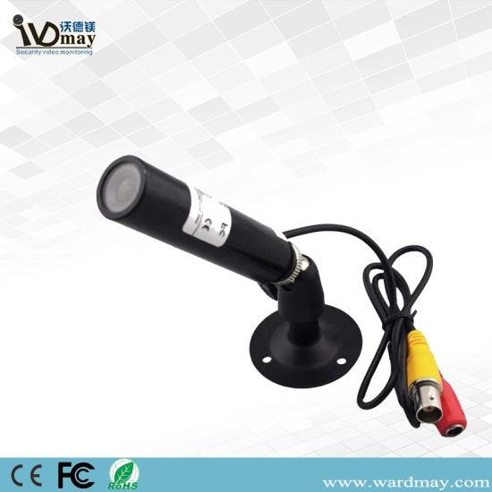700tvl Waterproof IP66 Mini Camera