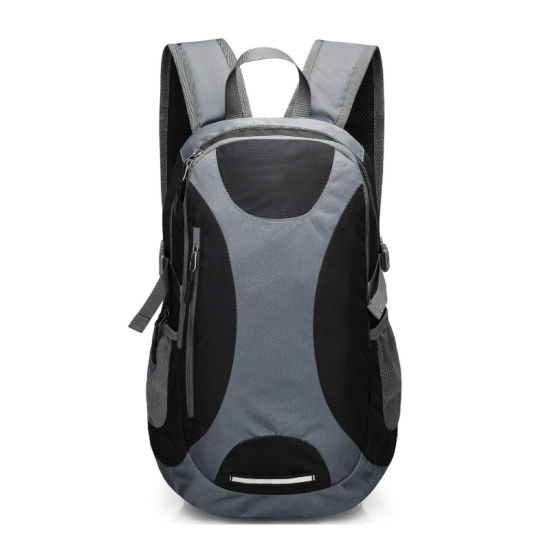 25L Hiking Sport Running Backpack Small Lightweight Travel Causal Daypack Weekender Student Bag