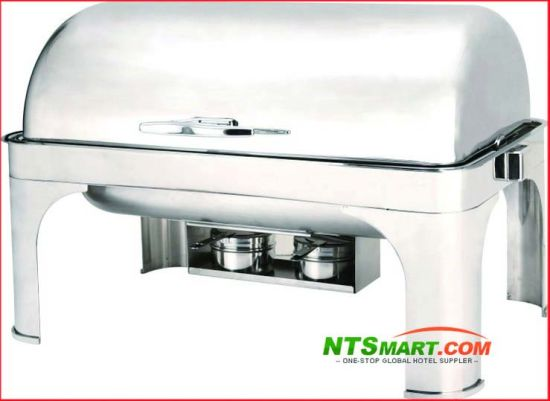 Buffet Server, Buffet Warmer, Chafing Dish