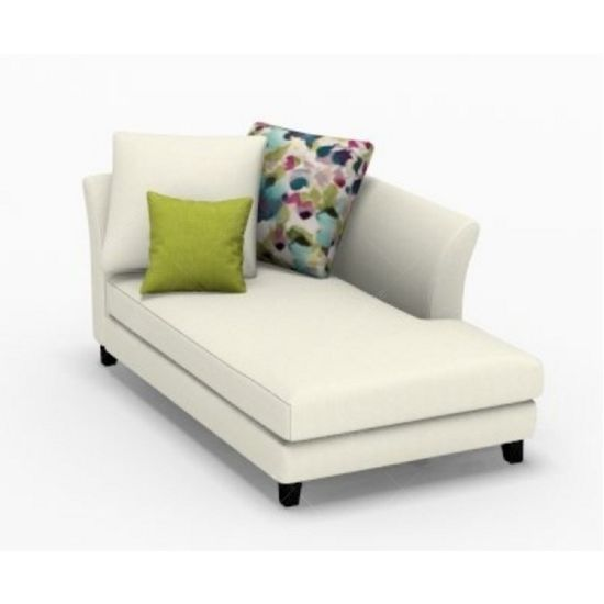 Modern Hotel Furniture Lounge Sofa Chair For Bedroom Used